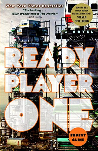 ready-player-one-a-novel