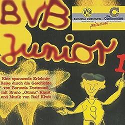 BVB Junior 1