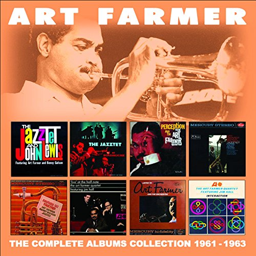 complete-albums-collection-1961-1963-4cd-box-set