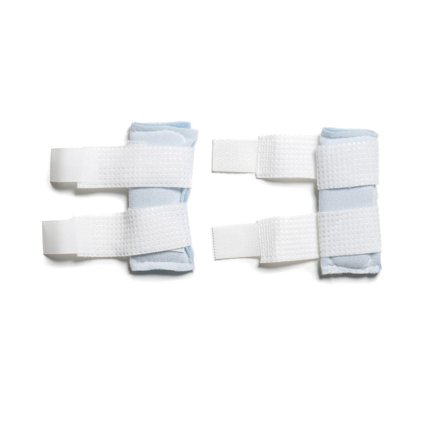 Halyard Health 29965 Health Care I.V. Support, Neonatal (Case of 30)