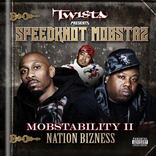Mobstability ii nation bizness download yahoo