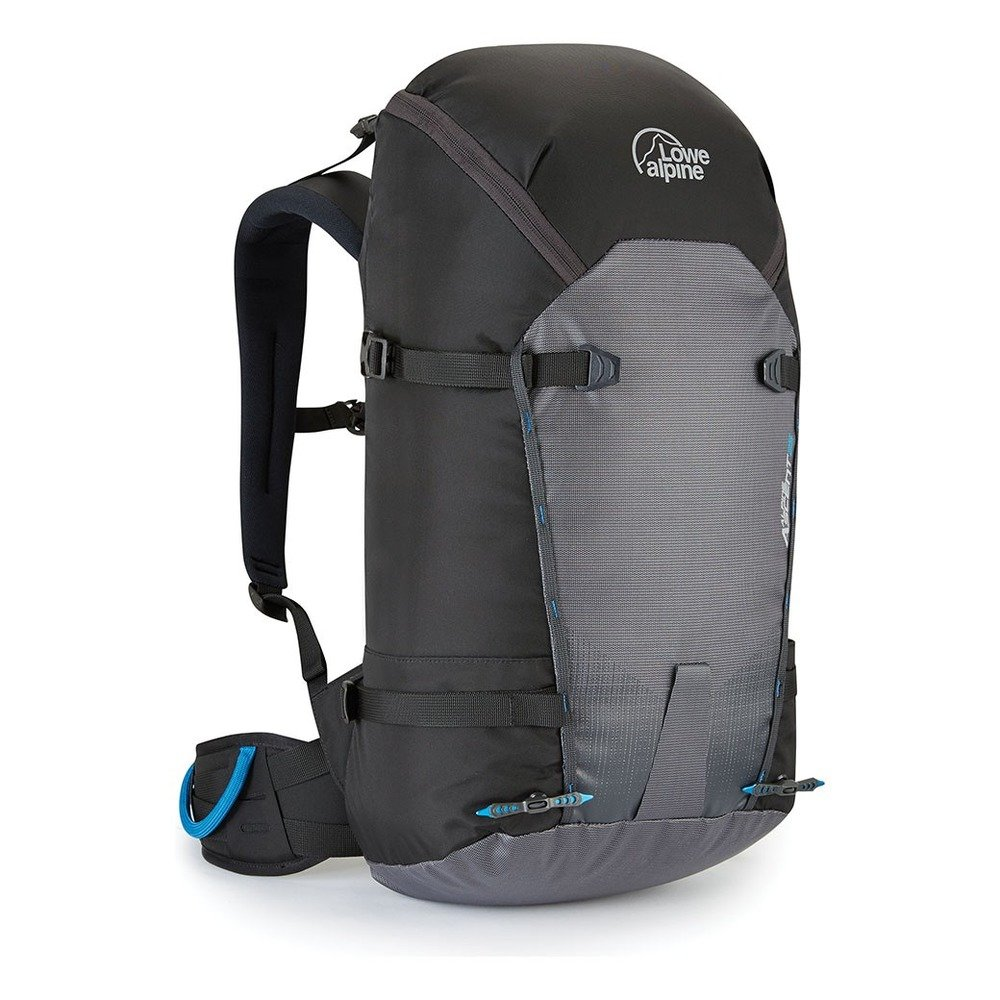 Daypack Lowe Alpine Ascent 25