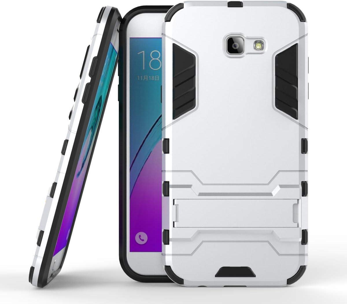 stengh Funda para Samsung Galaxy A7 2017 SM-A720F Observation ...