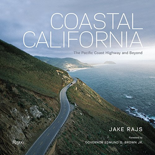 Pdf Photography Coastal California: The Pacific Coast Highway and Beyond