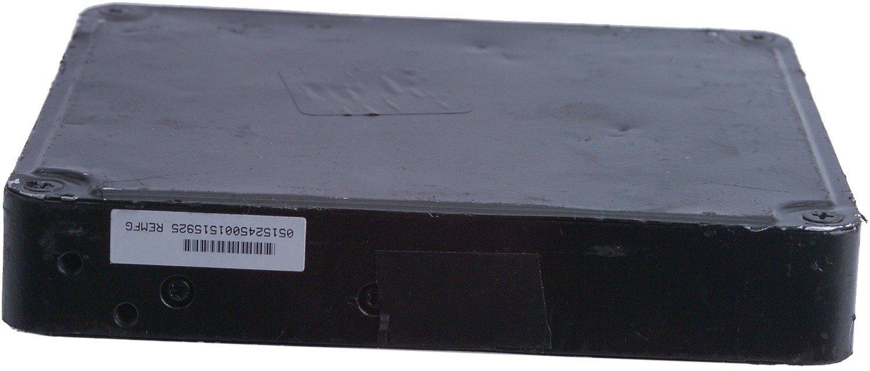 Cardone 72-1352 Remanufactured Import Computer A1 Cardone A1  72-1352