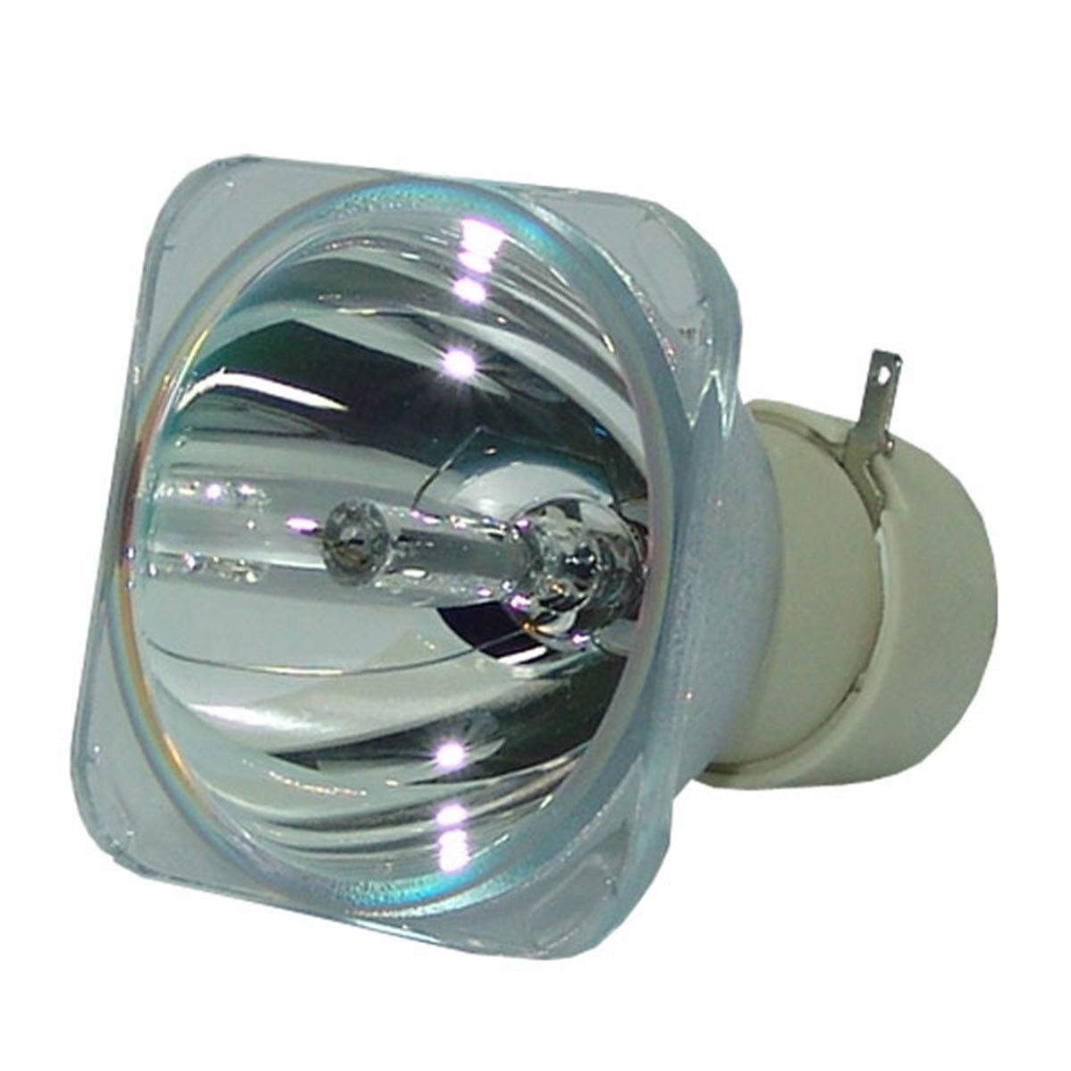BenQ MP612 Multimedia Video Projector Brand New Original Projector Bulb by BenQ