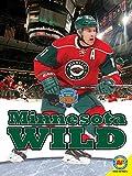 Minnesota Wild (Inside the NHL)