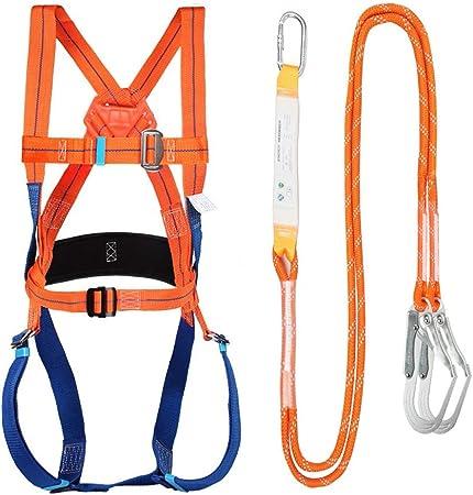 Wing Kits de arnés de Seguridad, Arnés de Seguridad Trabajo y ...