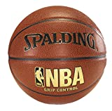 Spalding Grip Control NBA indoor/Outdoor