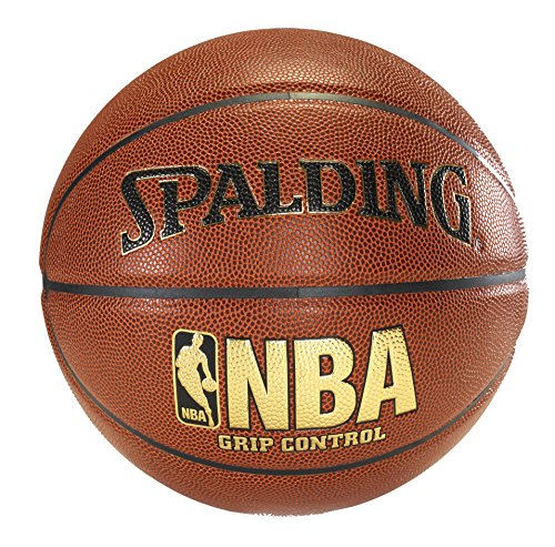 Spalding Grip Control NBA indoor/Outdoor by Spalding