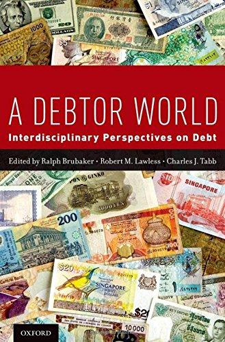 A-Debtor-World-Interdisciplinary-Perspectives-on-Debt
