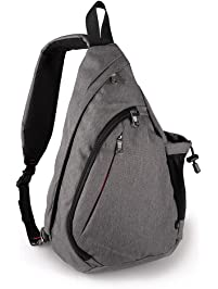 Small Backpack With Water Bottle Holder: Amazon.com
