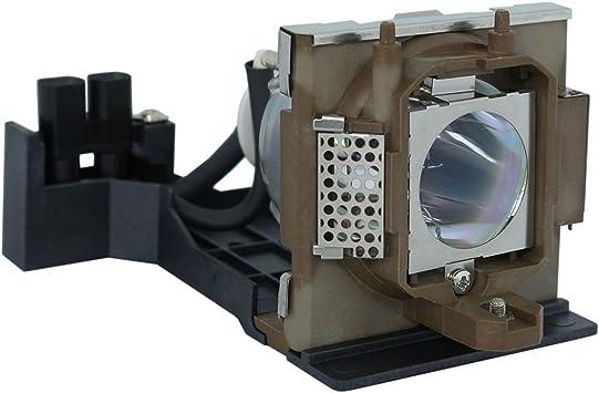 Supermait 59.J9901.CG1 59J9901CG1 Bulbo Lámpara de repuesto para ...