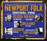 Newport Folk Festival 1960