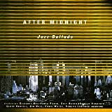 After Midnight: Jazz Ballads