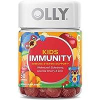 Amazon Best Sellers Best Probiotic Nutritional Supplements