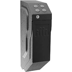 Gun Vault SV500- Speed Vault Handgun safe