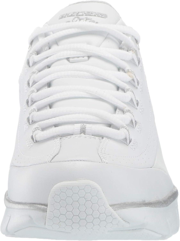 Sneaker Donna Skechers Synergy 3.0