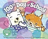 100th Day of School (Holidays in Rhythm and Rhyme)