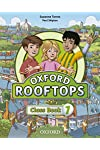 https://libros.plus/rooftops-1-class-book/