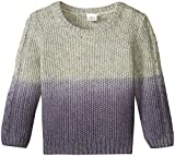 Product review for Egg by Susan Lazar Boys' Eli Sweater