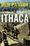 img - for The Road to Ithaca (Martin Bora) book / textbook / text book