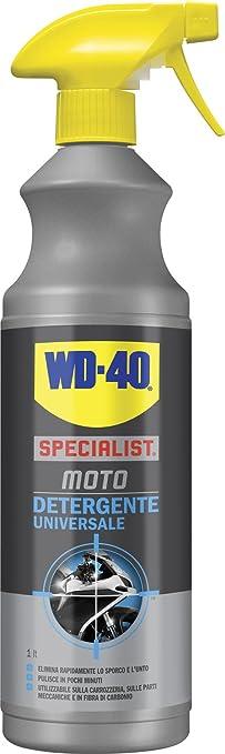10 opinioni per WD-40 39971 Detergente Universale