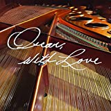 Oscar, With Love: The Songs of Oscar Peterson (3-CD deluxe)
