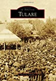 Tulare (Images of America)