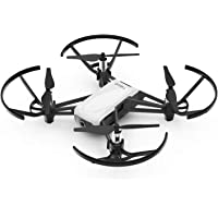 DJI Tello Selfie Drone HD