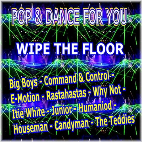 wipe-the-floor-original