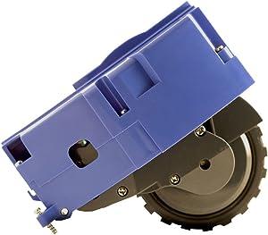 iRobot Left Wheel Module