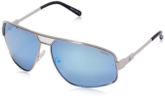9582618536 Amazon.com  Revo Sunglasses Revo Bono Collection Stargazer Aviator ...