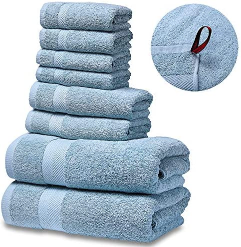 SEMAXE Quality Washcloths Collection Absorbent product image