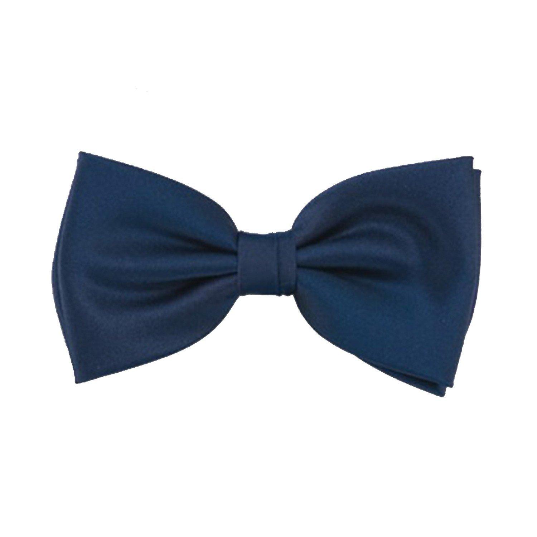 670e59eed5 Frederic Thomass - Pajarita - Básico - para hombre azul azul Talla única  30% de