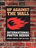 Up Against the Wall, Russell Bestley and Ian Noble, 2880465613