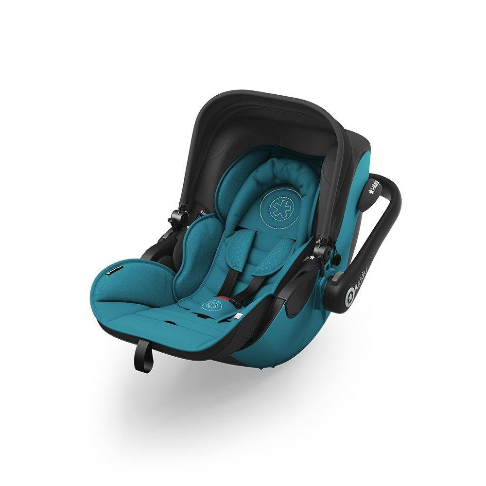 welche babyschale 2019 das sind die top 5. Black Bedroom Furniture Sets. Home Design Ideas