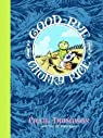 (Good-Bye, Chunky Rice) By Thompson, Craig (Author) Paperback on (05 , 2006) par Thompson