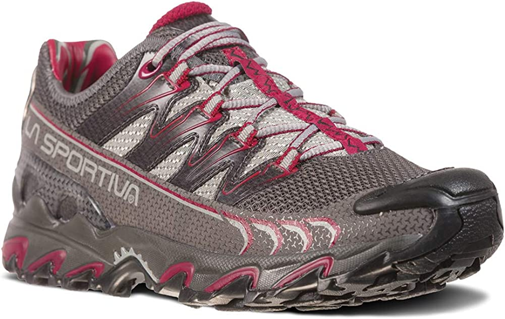 La Sportiva Ultra Raptor Women s Running Shoe