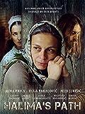 Halima's Path (Halimin put) (English Subtitled)