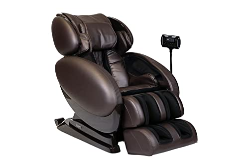 Infinity Massage Chair IT-8500