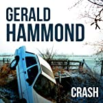 Crash | Gerald Hammond