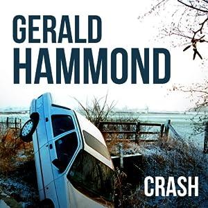 Crash Audiobook
