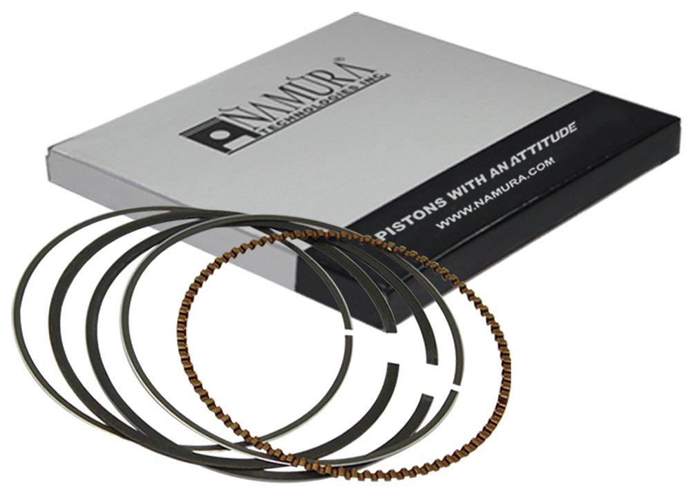 Namura NA-10003R Standard Piston Ring for TRX 400EX