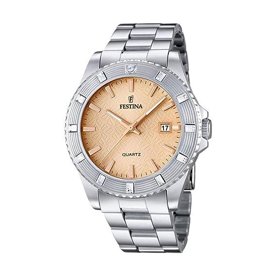 Reloj - Festina - Para Mujer - F16689/2