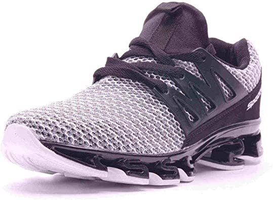 Zapatillas de Correr para Hombre de la Marca On Running Shoes ...