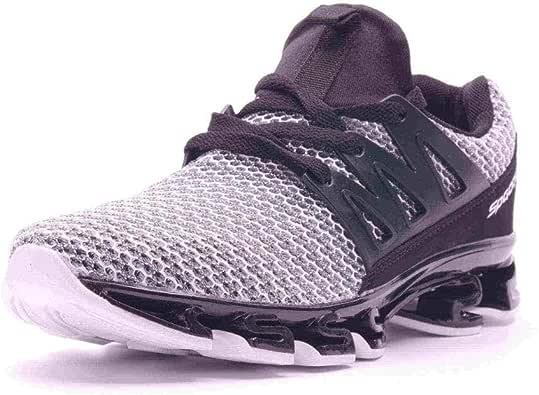 Zapatillas de Correr para Hombre de la Marca On Running Shoes, (Gay), 42.5 EU: Amazon.es: Zapatos y complementos