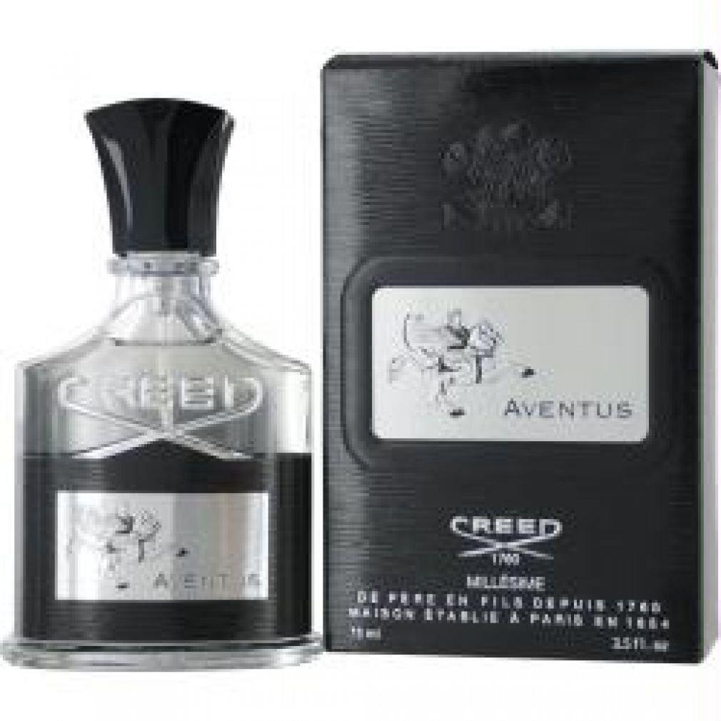 Creed Aventus by Creed Eau De Parfum Spray for Men, 2.50-Ounce