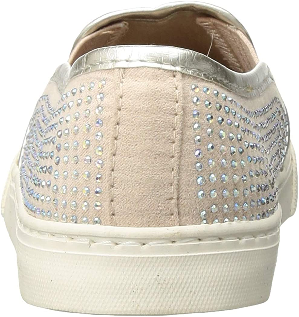 The Childrens Place Kids Double Buckle Sandal Sneaker