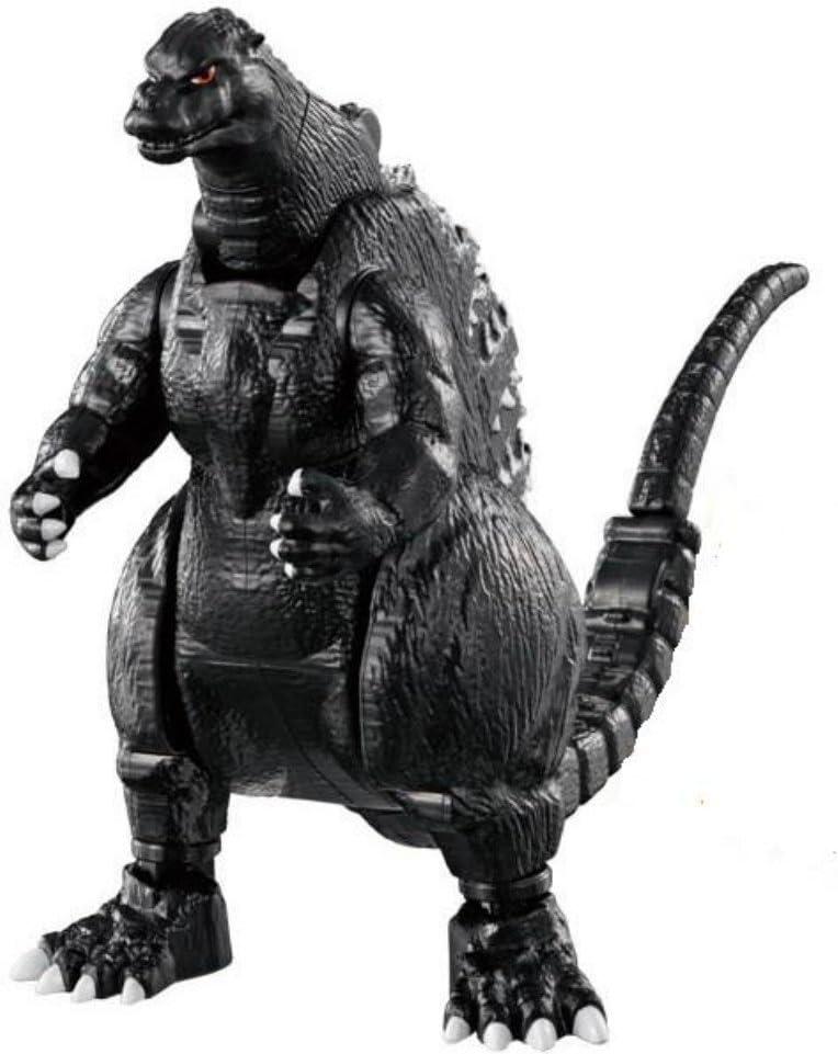 Godzilla Egg Series MUTO